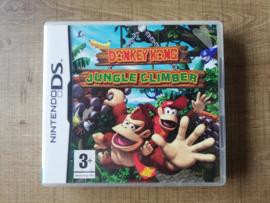 Donkey Kong Jungle Climber - HOL - CIB