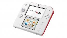 Nintendo 2DS / 3DS