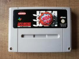 NBA JAM - FAH