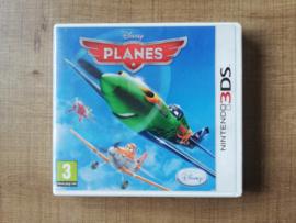Planes - FAH