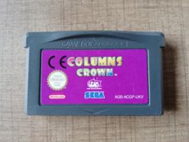 Columns Crown - UKV