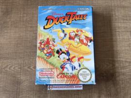 Duck Tales - NOE - Boxed