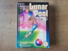 Lunar Pool - FRA - CIB