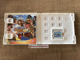 One Piece Unlimited Cruise SP - FRA