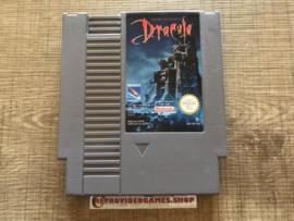 Bram Stoker's Dracula - FRA