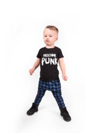 Preschool Punk