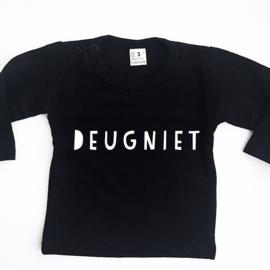 DEUGNIET