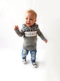 Sweater Deugniet