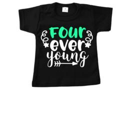 Fourever