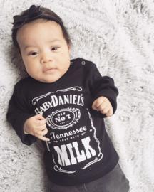 Baby Daniels
