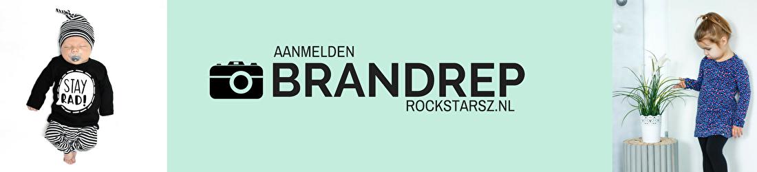 BRANDREP.png