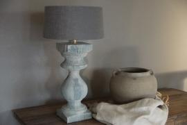 Lampenkap cilinder