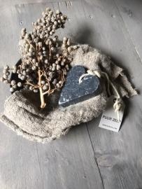 Hart Puur Zeep Lavendel