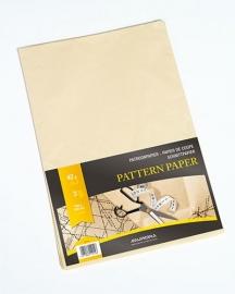 Patroon papier