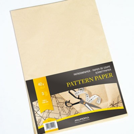 Patroonpapier