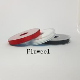 Fluweel lint