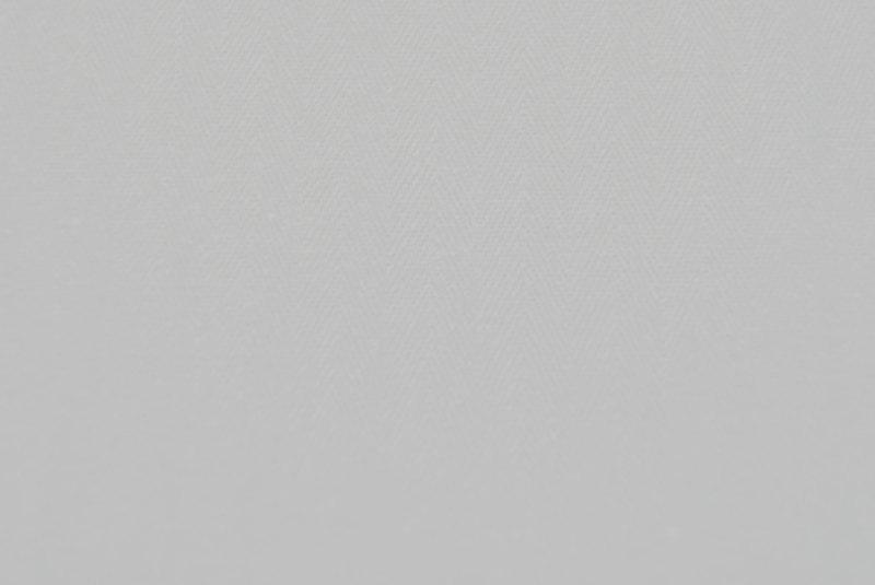 Coutil wit soft 142 cm breed. (prijs per 50 cm.)