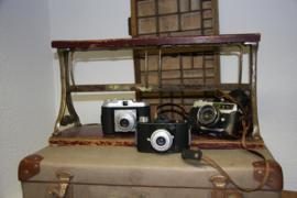 Fotocamera 3