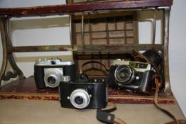 Fotocamera 1