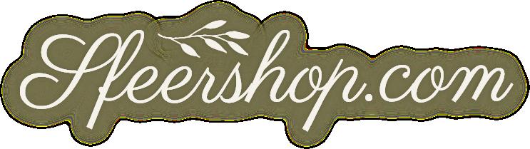 sfeershop.com