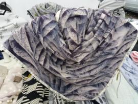 Sjaal slang