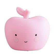 Appel roze