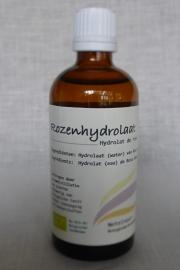 Rozenhydrolaat - Bio - 100 ml