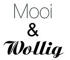 Mooi & Wollig