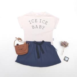 Skirt hydrofiel jeans