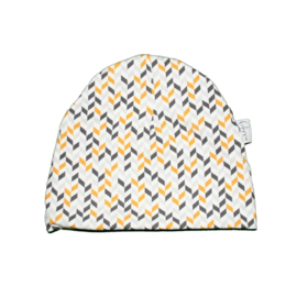 Beanie Oker tiny treasures