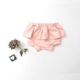 Skirt bloomer stof keus
