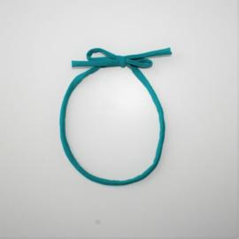 Haarbandje Emerald