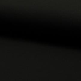 Tricot zwart