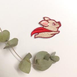 ApplicatieFlying Piggy