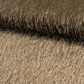 Furry zand