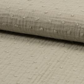 Hydrofiel zand dobby dots