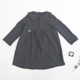 Blouse jurk Hydrofiel