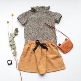 Skirt hydrofiel kleur keuze