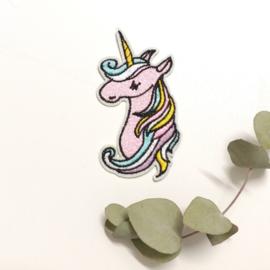 Applicatie Unicorn