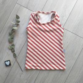 T-shirts en topjes