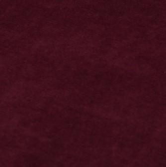 Betere Kleuren kaart | Fieppie HZ-62