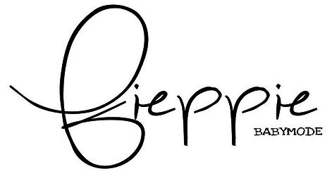 Fieppie
