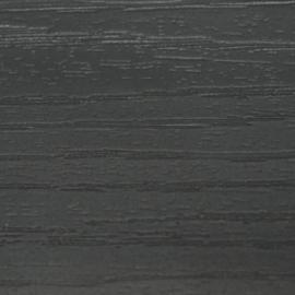 Complete 1m2 voordeelpakket Modern Nerf Montana