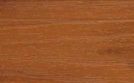 Terrasplank Modern Nerf Colombia      145 x 4 m¹ x 30 mm