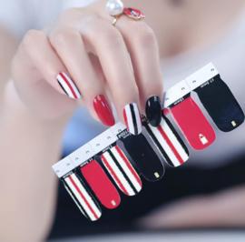 Plain Stripes Plain