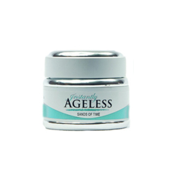 Sands of Time by Instantly Ageless®