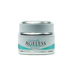 Moisture Lift by Instantly Ageless®