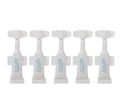 5 Pipetjes Instantly Ageless