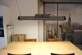 INDUSTRIELE TL LAMP OPRAWA 3 LED BUIZEN