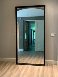 Spiegel Rawic industrial edge design 6x2cm frame